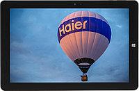 Планшет Haier HV103H (TD0026529RU)