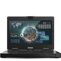Ноутбук Getac S410G3 (SL3DZDAHADXJ)