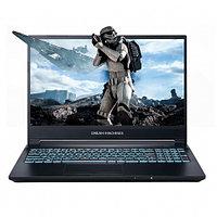 Ноутбук Dream Machines G1650-15RU55