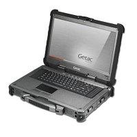 Ноутбук Getac X500 G3 Basic (XJ5SZ5CHBD2X)