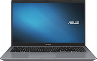 Ноутбук Asus PRO P3540FB-BQ0399R (90NX0251-M05810)