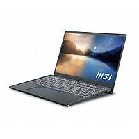 Ноутбук MSI Prestige 14 A11SCX-053RU (9S7-14C412-053)