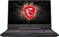 Ноутбук MSI GL65 Leopard 10SDK-231XRU (9S7-16U722-231)