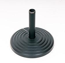 Микрофонная стойка настольная, прямая, черная, Soundking DD040B