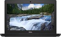 Ноутбук Dell Latitude 5290 (5290-1474)
