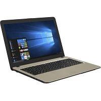 Ноутбук Asus VivoBook A540BA-GQ185 (90NB0IY1-M02270)