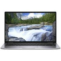 Ноутбук Dell Latitude 7400 (7400-2675)