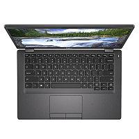 Ноутбук Dell Latitude 5400 (5400-2545)