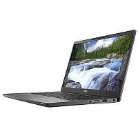 Ноутбук Dell Latitude 7300 (7300-2637)