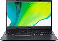 Ноутбук Acer Aspire 3 A315-23-A14S (NX.HVTER.00J)