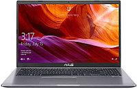 Ноутбук Asus Laptop 15 M509DJ-BQ071 (90NB0P22-M01100)