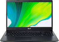 Ноутбук Acer Aspire 3 A315-57G-32S8 (NX.HZRER.00H)