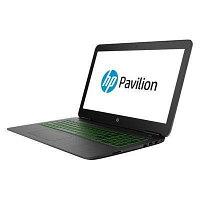 Ноутбук HP Pavilion 15-bc453ur (5KN88EA)