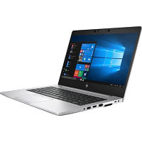 Ноутбук HP EliteBook 830 G6 (6XE17EA)
