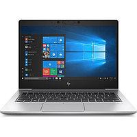 Ноутбук HP EliteBook 850 G6 (6XE72EA)