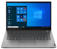 Ноутбук Lenovo ThinkBook 14 G3 (21A20005RU)