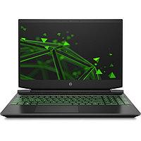 Ноутбук HP Pavilion Gaming 15-ec0062ur (22P87EA)