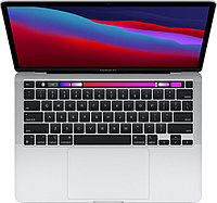 Ноутбук Apple MacBook Pro 13 2020 Z11F/3 (Z11F0002Z)