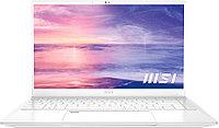 Ноутбук MSI Prestige 14 A11SCX-438RU (9S7-14C411-438)