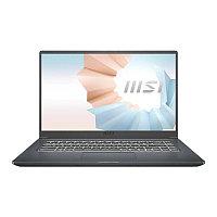 Ноутбук MSI Modern 14 B11MO-063RU (9S7-14D314-063)