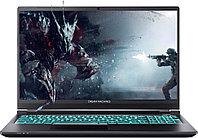 Ноутбук Dream Machines S1660Ti-15RU51
