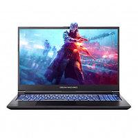 Ноутбук Dream Machines G1650Ti-15RU66