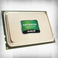 Процессор AMD OS6338WQTCGHK