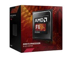 Процессор AMD SD3850JAHMMPK