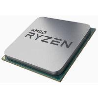 Процессор AMD YD2600BBM6IAF