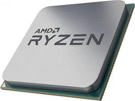 Процессор AMD Ryzen 5 2600X (YD260XBCM6IAF)