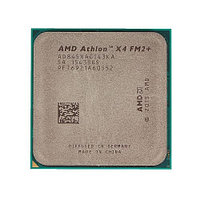 Процессор AMD AD9600AGM44AB