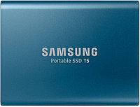 Жёсткий диск Samsung MU-PA2T0B/WW