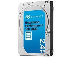 Жёсткий диск Seagate 2.4Tb SAS (ST2400MM0129)