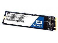 Жёсткий диск Western Digital WDS100T2B0B
