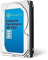 Жёсткий диск Seagate ST600MM0099