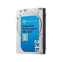 Жёсткий диск Seagate ST1200MM0129