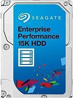 Жёсткий диск Seagate 1.8Tb SAS (ST1800MM0129)