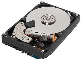 Жёсткий диск Toshiba MG04ACA200E