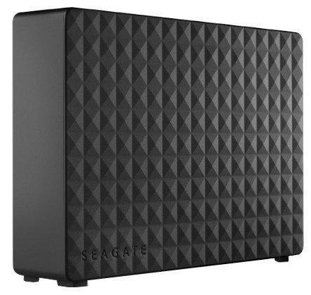 Жёсткий диск Seagate STEB4000200