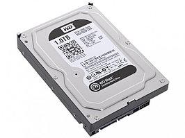 Жёсткий диск Western Digital WD1003FZEX
