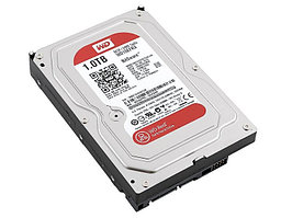 Жёсткий диск Western Digital WD10EFRX