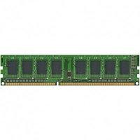 Оперативная память HP CE483A