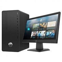Компьютер + монитор HP 295 G6 (294R8EA)
