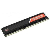 Оперативная память AMD R748G2400U2S-UO