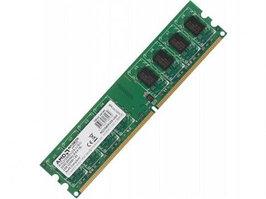 Оперативная память AMD R322G805U2S-UGO