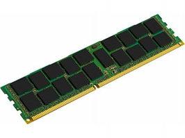 Оперативная память HP 805349-B21