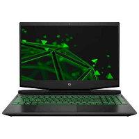 Ноутбук HP Pavilion Gaming 15-dk1077ur (2Z7G6EA)