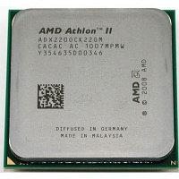 Процессор AMD ADX220OCK22GM