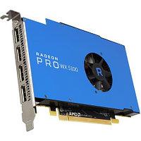Видеокарта AMD 100-505940