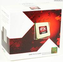 Процессор AMD FD4100WMGUSBX